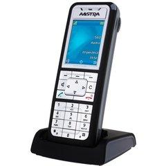 Aastra Dect-handsets