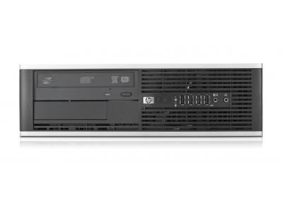 HP Pro 6300 Intel Core i5 3470   8GB   120GB SSD   W10PRO
