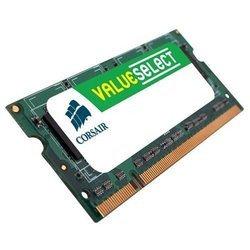 4 GB DDR RAM geheugen (refurbished)