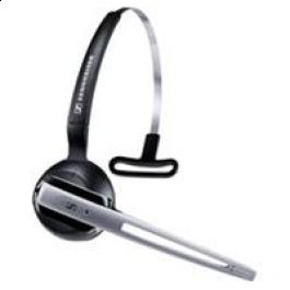 Sennheiser DW Office (Headset  only)