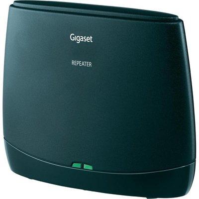 Siemens Gigaset Repeater 2.0 for N300A & N510IP
