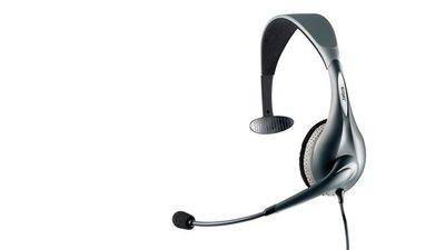 Jabra UC Voice 150 Mono MS