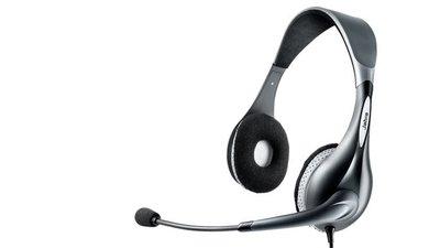 Jabra UC Voice 150 Duo MS