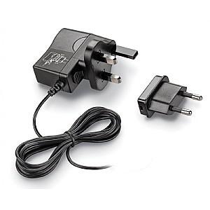Plantronics AC Adapter o.a. Savi/CS500
