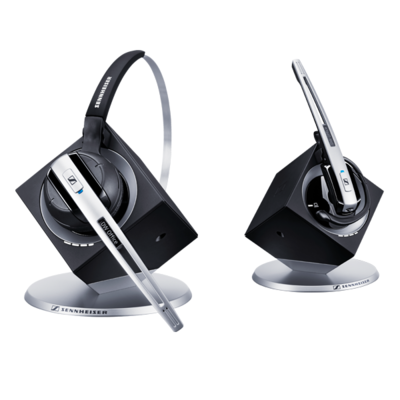 Sennheiser DW Office USB (DW 10 USB)