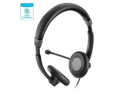 Sennheiser SC70 Duo MS