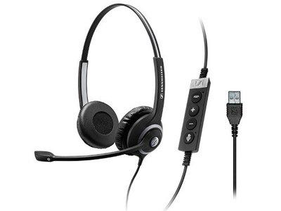 SC 260 USB CTRL II MS
